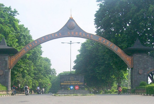 uns-gate-1
